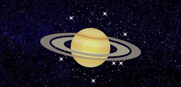 Solsystemet og dets planeter